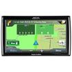 Magellan - RoadMate 1700-LM Automobile Portable GPS Navigator