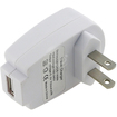 eForCity - Wall AC Charger for iPod touch iPhone 3Gs 3G