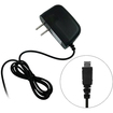 Empire - HTC One S Home Wall Charger [EMPIRE Packaging]