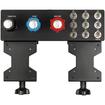 Saitek - Pro Flight Control System