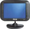 """Pyle - Plcm35 3.5"""" TFT LCD Monitor/Night Vision Backup Camera Kit"""