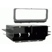 Metra - Vehicle Mount for Radio, CD Player, Video Cassette Player/Recorder