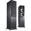 Epos - Elan 35 - Floor-standing Speakers - Black Oak