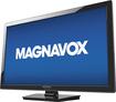 "Magnavox - 29"" Class (28-1/2"" Diag.) - LED - 720p - 60Hz - HDTV"