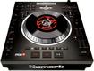 Numark - V7 Motorized Turntable DJ Software Controller