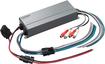 Clarion - 300W Class D Multichannel MOSFET Marine Amplifier