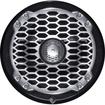 "Rockford Fosgate - 6-1/2"" Full-Range Marine M2 Series Speakers - Black"