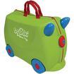 Trunki - Trunki Jade Ride-On Children's Luggage - 5404 - Green