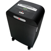 Swingline - ShredMaster Jam Free Shredder - Black