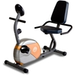 Marcy - Recumbent Exercise Bike