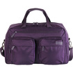 Lipault - Carrying Case for Travel Essential - Purple