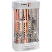 Optimus - H-5230 Tower Quartz Heater