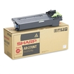 Sharp - Ar310Nt Ar 235 Black Laser Toner 25000 Pages - Black