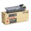 Sharp - Ar310Nt Ar 235 Black Laser Toner 25000 Pages - Black