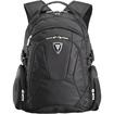 Sumdex - Pon 368Bk Full Speed Rain Bumper Backpack - Black