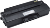 Dell - Printer Accessories G9W85 B1260Dn/B1265N Black Toner - Black