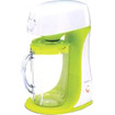 West Bend - 68305T - Infusion Iced Tea Maker - Bright Green - Bright Green