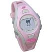 Skechers - Women's SK2 GOwalk Classic Heart Rate Monitor - Medium - Pink - Pink