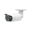 Sony Security - Sony SNCCH160 Network 720p HD Bullet Camera - Multicolor