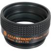 Celestron - f/6.3 Focal Reducer / Corrector Lens