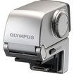 Olympus - V329110SU000 VF-3 Electronic Viewfinder for Pen Cameras