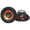 Legacy Car Audio - Woofer - 300 W RMS - 600 W PMPO - Brown