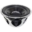 Pyle - Woofer - 1400 W PMPO - 1 Pack - Multi