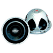 Pyle - Woofer - 2400 W PMPO - 1 Pack - Multi