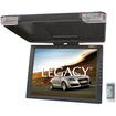 "Legacy Car Audio - 15.1"" Active Matrix TFT LCD Car Display"