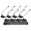 Pyle - Wireless Microphone System