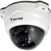 4XEM - Indoor/Outdoor Cable Network Camera