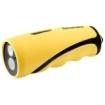 Security Man - FlashDVR Digital Camcorder - CMOS - SD