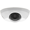 Axis - Cable Network Camera