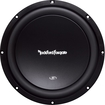 Rockford Fosgate - Prime Woofer - 150 W RMS - 300 W PMPO - Multi