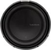 Rockford Fosgate - Power 1200 W Woofer - Black