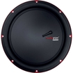 Audiopipe - Woofer - 300 W RMS - 600 W PMPO - 1 Pack - Black