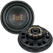 "Boss - DIABLO 10"" 400 W Woofer"