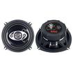 Boss - PHANTOM Speaker - 150 W RMS - 300 W PMPO - 4-way - 2 Pack - Multi