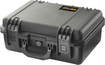 Pelican - Storm Case - Black