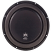 "db - OKUR 12.42"" Woofer"