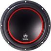 db - 900 W Woofer - Black