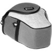 Nikon - CF-61 Base Portion for N65/F65 Case - Textured