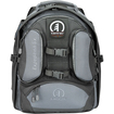 """Tamrac - Expedition 5x Carrying Case (Backpack) for 12"""" Camera, Notebook - Black"""