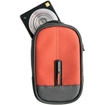 Vanguard - BIIN 6B Carrying Case (Pouch) for Camera - Orange