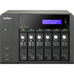 QNAP - VioStor 12-Channel Wired