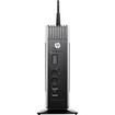 HP - Thin Client - VIA Eden X2 U4200 1 GHz