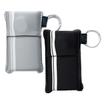 Flip Video - Flip Video Soft Pouch Case 2 Pack
