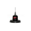 K40 - K-30 Magnet Mount Antenna