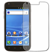 eForCity - Anti-Glare Matte Screen Protector Shield for Samsung Galaxy S2 SII Hercules T989 (T-Mobile)