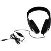 ArtDio - Headphone